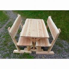 Holz Für Sitzbank - kindertisch garten holz bestseller shop f 252 r m 246 bel und