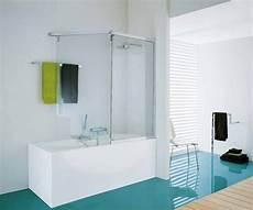 vasca doccia piccola vasca doccia vasche da bagno