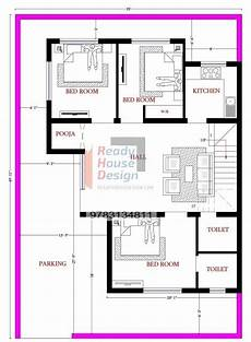 west facing house vastu floor plans 35 215 50 house plan west facing