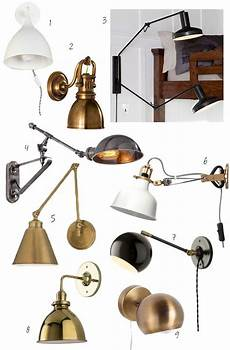 night brights 9 brass black and white wall sconces for your bedroom funiture wall mounted