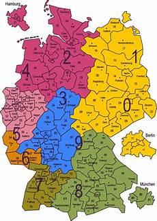 plz karte nrw deutschlandkarte nach plz gebieten my blog