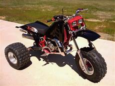 3 Wheeler Msrp honda 250r 3 wheeler reviews prices ratings with