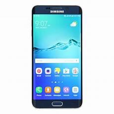 samsung galaxy s6 edge plus sm g928t 32gb smartphone for t