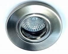 led oder halogen 12v 230v led oder halogen bad einbaustrahler quot b 228 dermax