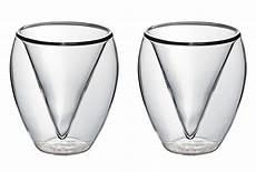 bicchieri di design bicchieri di vetro bormioli ikea e tanti altri spunti