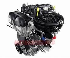 Ford 1 6l Ecoboost Gtdi Engine Specs Problems