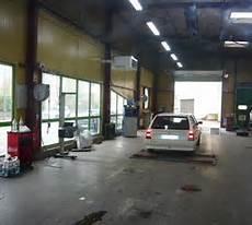 Centre Diagnosur Epinal Contr 244 Le Technique Auto 224 Epinal