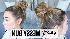 15 best of quick and easy updos for thin hair