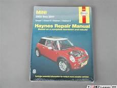 hayes car manuals 2011 mini cooper on board diagnostic system haynes 67020 haynes repair manual mini r50 r57 2002 2011