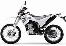 yamaha wr 125r yamaha wr 125 r 2009 12 prezzo e scheda tecnica moto it