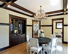 17 best images about wall and trim colors on pinterest