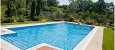 monarch pools spas totowa nj swimming pool contractor