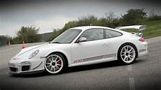 porsche 911 gt3 rs 4 0 strict discipline the new 911 gt3 rs 4 0