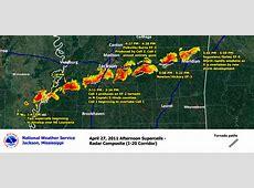 national weather service radar forecast