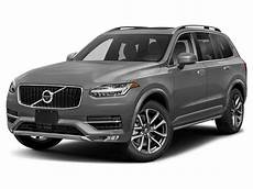 2019 volvo xc90 t6 momentum for sale in fredericton