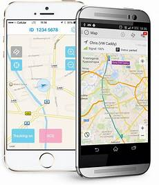 navigation mobile app gps phone trackers gt get the proper gps track software