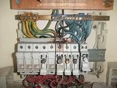 prix d un tableau électrique pannes electriques frequentes 233 lectricien montpellier