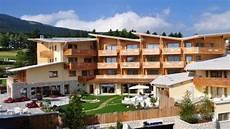azienda soggiorno folgaria hotel natura spa azienda per il turismo folgaria