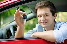 Le Permis De Conduire Ce Que Vous Devez Absolument