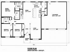 bungalow house plans ontario robinson house plans canada house plans canada bungalow