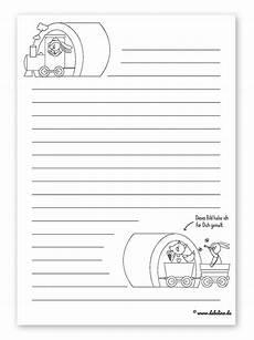 freebie kinder briefpapier vorlagen kostenlos als pdf