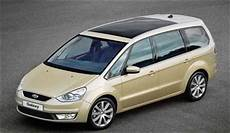 ford galaxy titanium x 1 6 tdci start stop 5dr car