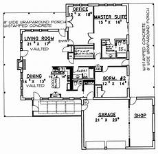 searchable house plans plan no 452202 house plans by westhomeplanners com