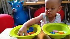 Age Malvorlagen Untuk Anak Eksplorasidanish Permainan Untuk Anak Usia 1 2 Tahun