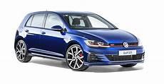 2019 volkswagen golf gti 2019 volkswagen golf gti pricing and specs caradvice
