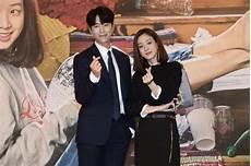 witch s court cast korean drama 2017 마녀의 법정