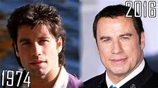 travolta filme travolta 1974 2016 all list from 1974 how
