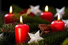 wir zeigen euch wie ihr die wohnung f 252 r weihnachten dekoriert