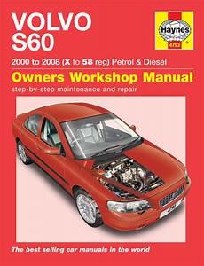 best car repair manuals 1999 volvo v70 regenerative braking motoraceworld volvo manuals