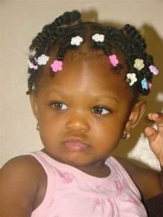 cute black babies hairstyle check out more natural beautiful hair designs at sherryslife com