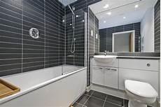 come sostituire una vasca da bagno come sostituire una vasca da bagno con un piatto doccia