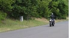 Adac Motorrad Basis Sicherheitstraining Automobilclub