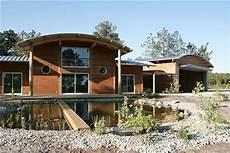 location maison biscarrosse achat maison biscarrosse ventana