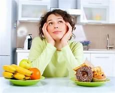 was tun gegen heißhunger was tun gegen hei 223 hunger mit diesen 7 tipps stoppen sie