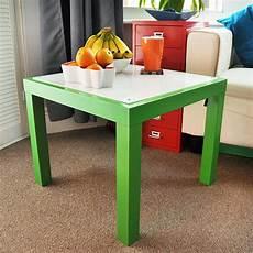 Ikea Lack Tisch Diy - diy lightbox build with ikea lack table