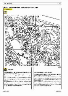 automotive service manuals 2002 ford th nk navigation system iveco daily 3rd generation workshop manual download