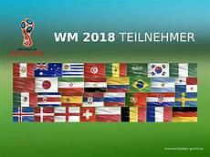 Die Bsg Fiebert Mit Zur Fu 223 Weltmeisterschaft 2018