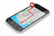 die richtige handywahl f 252 r mobile navigation