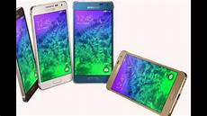 samsung galaxy e7 specs and price in india youtube