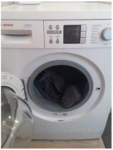 Wie Sie Die Waschmaschine Richtig Transportieren Mit Und