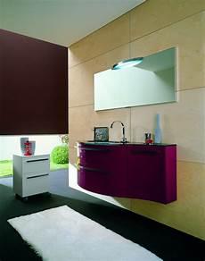 arredare bagno moderno come arredare casa arredamento bagno moderno