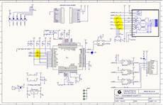 arduino nano ethernet shield mikrocontroller net
