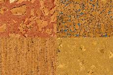dalle liege mural d 233 coration murale li 232 ge rev 234 tements de murs 233 cologiques