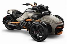 spyder can am new 2019 can am spyder f3 s special series motorcycles