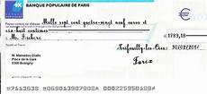 cheque de caution how do i pay with a cheque expatriates
