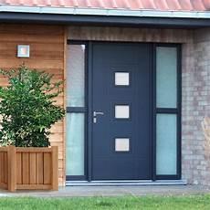 porte d entrée prix portes d entr 233 e composite rt doors euradif
